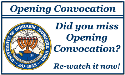 Opening Convocation (400x240)