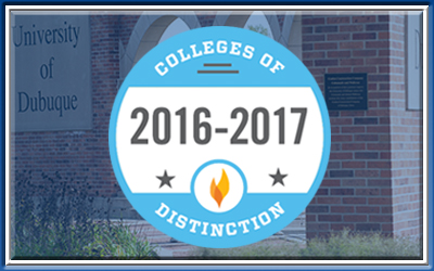 College of Distinction 2016-17 (400x250 px)