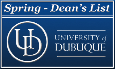 Spring Deans List - Homepage (400x240)