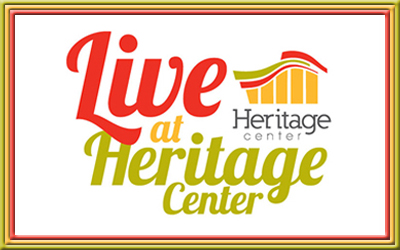 Live at Heritage Center (400x240)