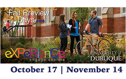 Fall Preview Day 2015 (415x260)