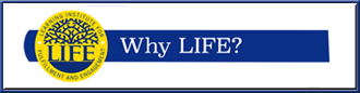 Why LIFE? 2 (330x86px)