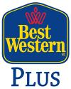 Best Western Plus (200x250px)
