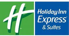 Holiday Inn Express & Suites (475x250px)