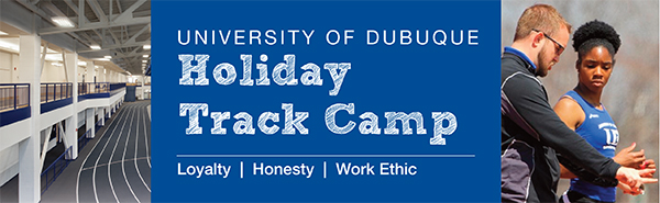 2016 UD Holiday Track Camp (600x185)
