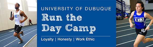 UD T&F Run The Day Camp (600x185px)