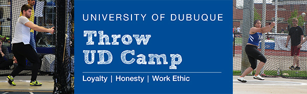 UD T&F Throws Camp (600x185px)