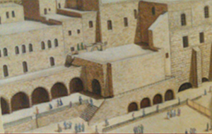 Jewish Art in Midwest Collections (300x190px)