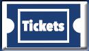 Ticket (130x75 px)