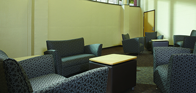Palmer Noone Lounge (400x190px)
