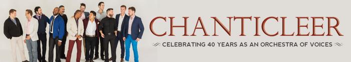 Chanticleer (700x125)