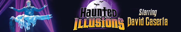 Haunted Illusions (700x125)