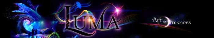 Luma (700x125)