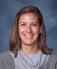 SarahAccacian