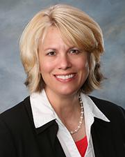 Dr. AmyBaus