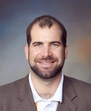 Kevin P.Cattani