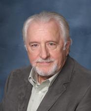Marcel R.Didier