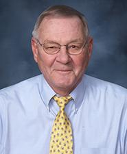 WarrenGall