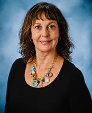KathleenGansemer