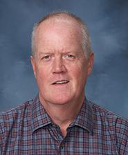 DavidHudson