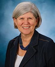 AnnetteHuizenga