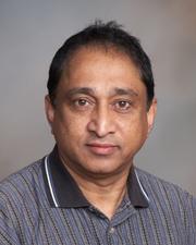 LalithJayawickrama