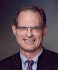 David J.Kapler
