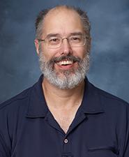 DavidKoch