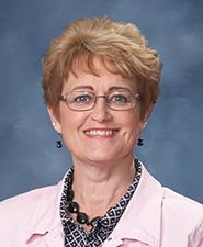MaryKruser