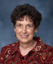 Bonnie SueLewis