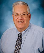 Neil S.MacNaughton