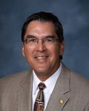 Dr. MickMiyamoto