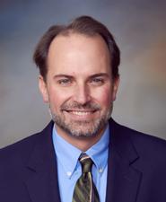 Thomas J.Robbins