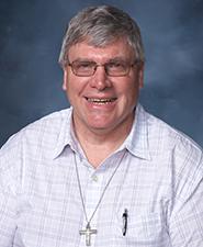 Dan D.Rusmisel