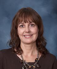 KathleenSaleh
