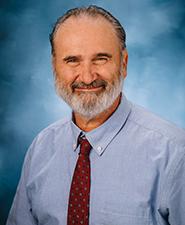 Richard W.Smith