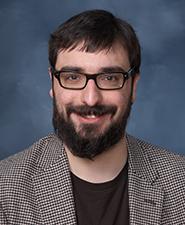 Evan J.Stark