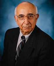 Dr. MajidTabrizi