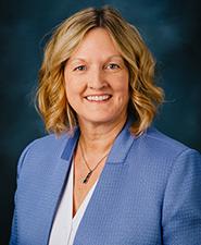 Annalee R.Ward