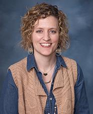 NatalieWeber