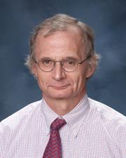 DennisYergler