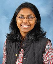 BinduBalakrishnan