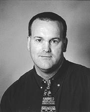 Eric J.Munshower
