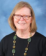 PhyllisGarfield