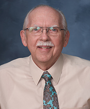 RobertGomoll