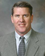 James S.Jenkins