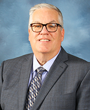 Neil S. MacNaughton