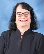 TeresaNickeson
