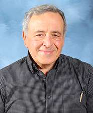 Dr. Abdul K.Sinno
