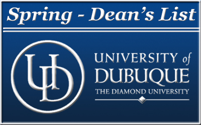 Spring Deans List - Homepage (400x250)